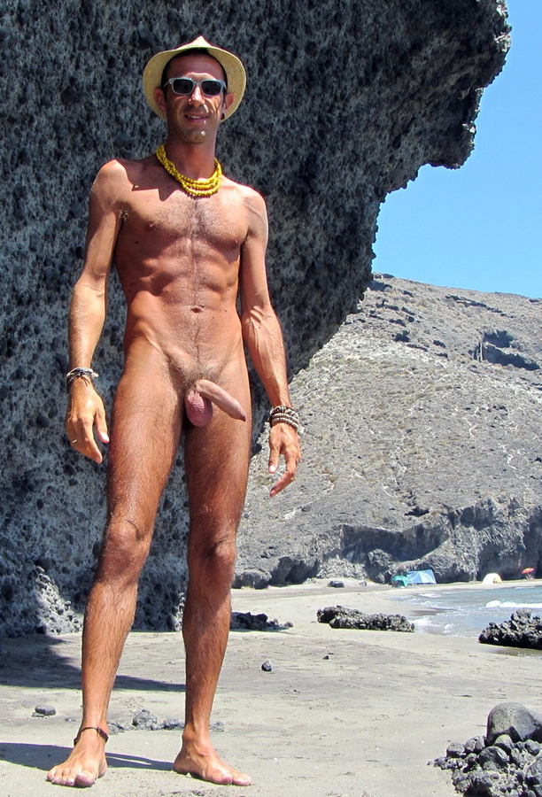 free gay long mobile movies