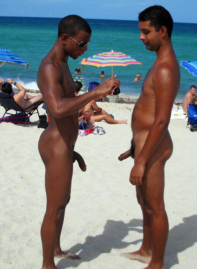 gay beach sex blog