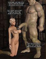 fantasy porn