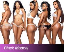 sexy models