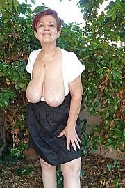 granny_big_boobs15.jpg