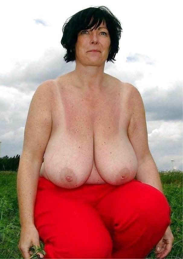 bangla aunty naked photo