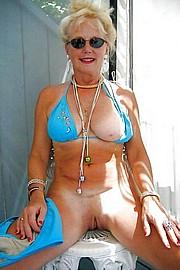 granny_big_boobs32.jpg