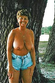 granny_big_boobs36.jpg