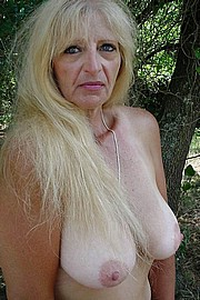 granny_big_boobs44.jpg