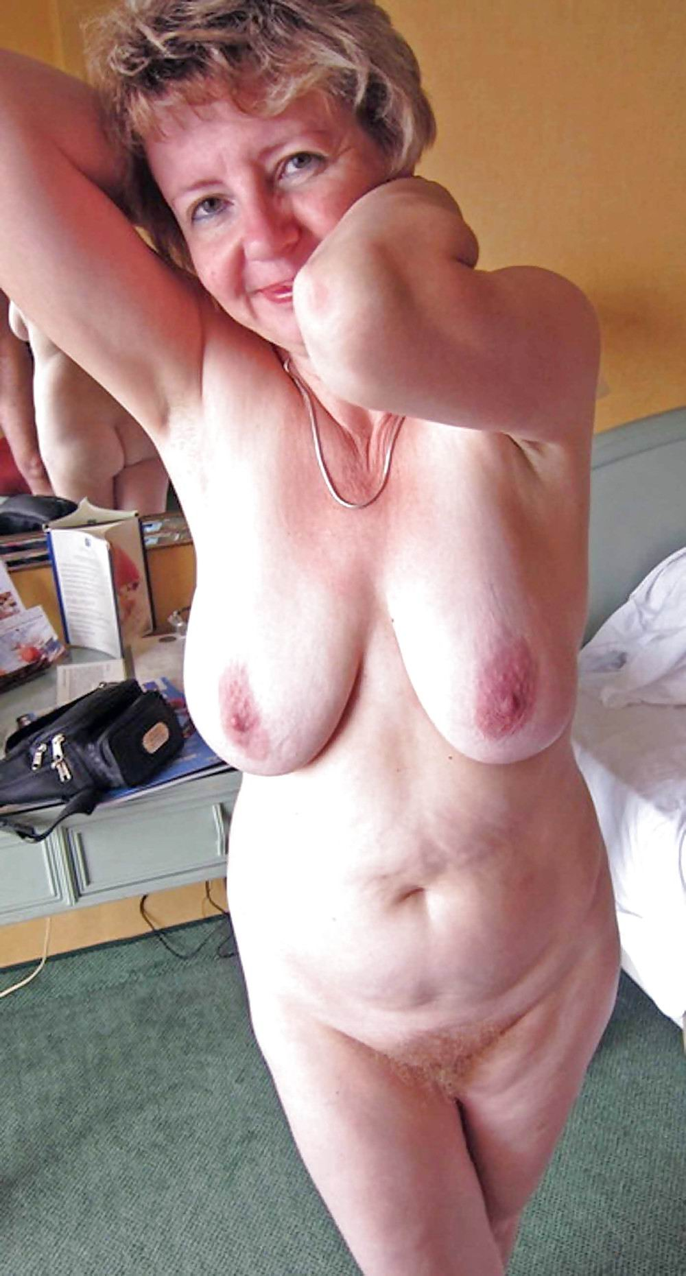 mother sleeping time how to fucking hot porn