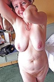 old-granny-sluts15.jpg