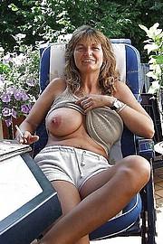 old-granny-sluts18.jpg