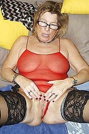 old-granny-sluts20.jpg