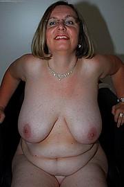 old-granny-sluts131.jpg