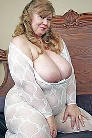 old-granny-sluts136.jpg