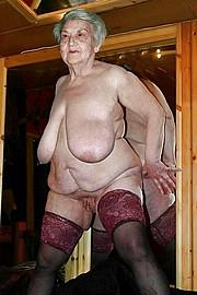 old-granny-sluts22.jpg