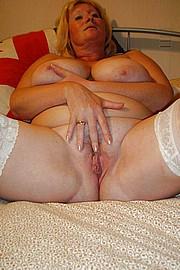 old-granny-sluts161.jpg