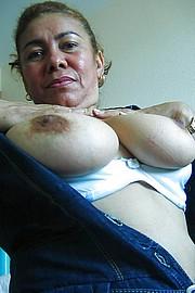 old-granny-sluts163.jpg