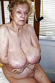 old-granny-sluts169.jpg