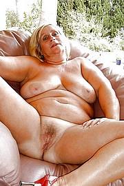 old-granny-sluts173.jpg
