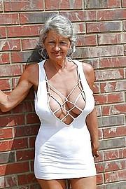old-granny-sluts179.jpg