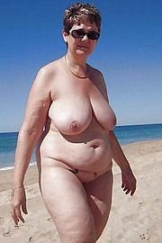 old-granny-sluts201.jpg