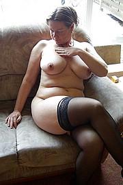 old-granny-sluts205.jpg