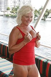 old-granny-sluts232.jpg