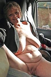 old-granny-sluts243.jpg