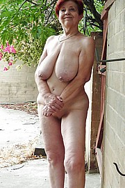 old-granny-sluts245.jpg