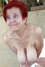 old-granny-sluts246.jpg