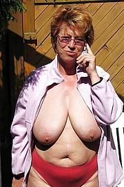 old-granny-sluts28.jpg
