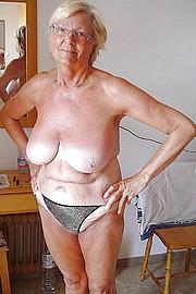 old-granny-sluts251.jpg