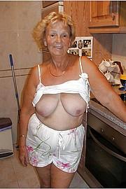 old-granny-sluts264.jpg