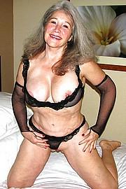 old-granny-sluts268.jpg
