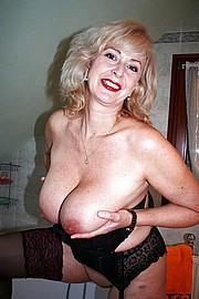 old-granny-sluts269.jpg