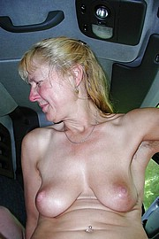 old-granny-sluts270.jpg