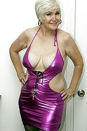 old-granny-sluts273.jpg