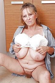 old-granny-sluts285.jpg