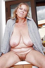 old-granny-sluts286.jpg
