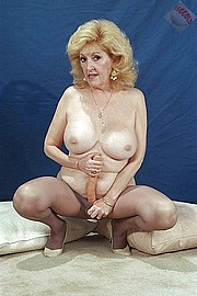 old-granny-sluts308.jpg
