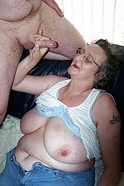 old-granny-sluts312.jpg