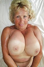 old-granny-sluts315.jpg