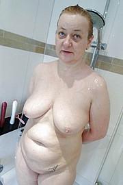 old-granny-sluts330.jpg