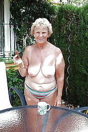 old-granny-sluts335.jpg