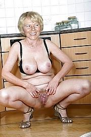 old-granny-sluts357.jpg