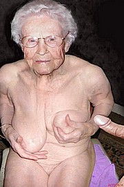 old-granny-sluts366.jpg