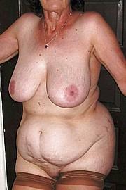 old-granny-sluts368.jpg