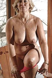 old-granny-sluts59.jpg