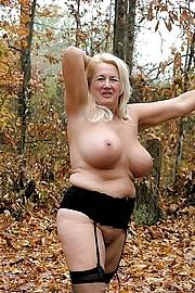old-granny-sluts61.jpg