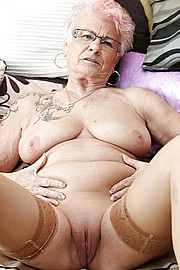 old-granny-sluts94.jpg