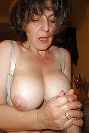 old-granny-sluts95.jpg