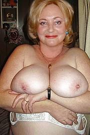 old-granny-sluts96.jpg