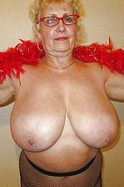 old-granny-sluts99.jpg